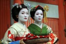 Kyoto 5 (44)