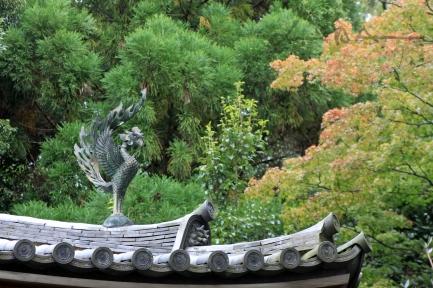 Kyoto 5 (51)