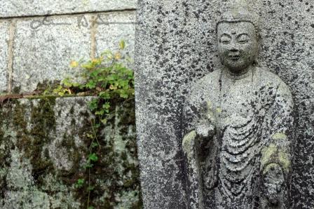 Kyoto 5 (57)