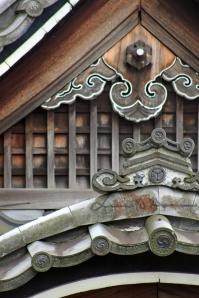 Kyoto 5 (58)