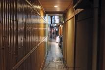 Kyoto 5 (63)