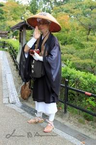 Kyoto 5 (8)