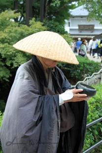 Kyoto 5 (9)