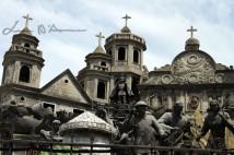 Cebu-Bohol '15 (17)