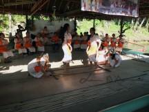 Cebu-Bohol '15 (2)