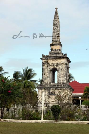 Cebu-Bohol '15 (26)