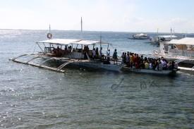 Cebu-Bohol '15 (27)