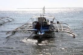 Cebu-Bohol '15 (28)