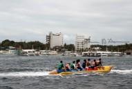 Cebu-Bohol '15 (37)
