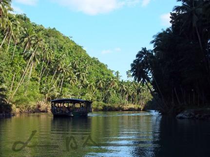 Cebu-Bohol '15 (4)