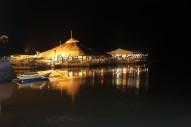 Cebu-Bohol '15 (42)