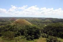 Cebu-Bohol '15 (59)