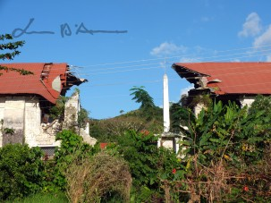 Cebu-Bohol '15 (6)