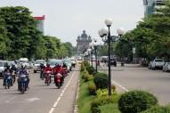 Vientiane (1)