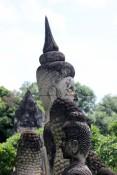 Vientiane (10)