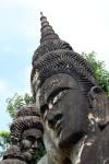 Vientiane (11)