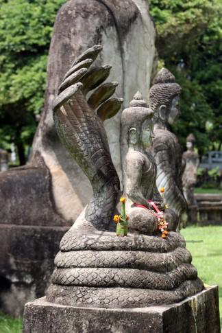Vientiane (12)
