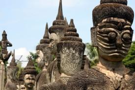 Vientiane (13)
