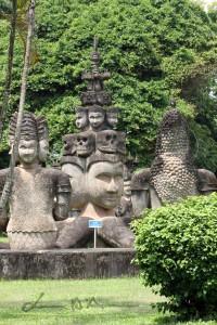 Vientiane (14)