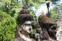 Vientiane (16)