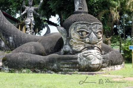 Vientiane (19)
