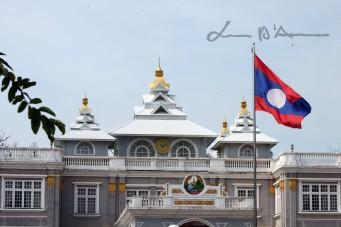 Vientiane (2)
