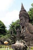 Vientiane (21)