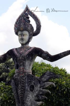 Vientiane (24)