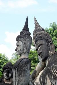 Vientiane (25)