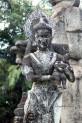Vientiane (26)