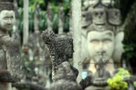 Vientiane (27)
