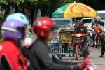 Vientiane (3)