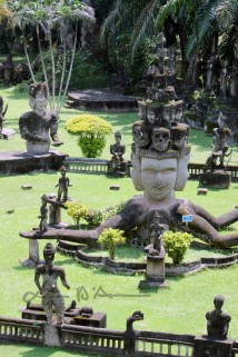 Vientiane (30)
