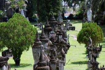 Vientiane (32)