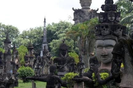 Vientiane (35)
