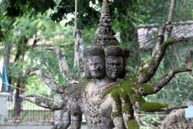 Vientiane (4)