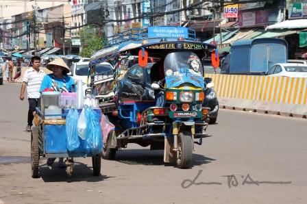 Vientiane (41)