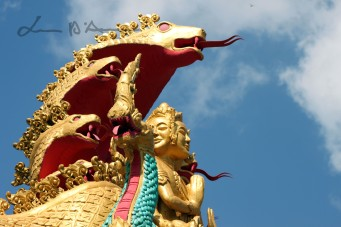 Vientiane (42)