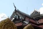 Vientiane (43)