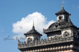 Vientiane (45)