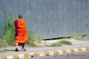 Vientiane (46)