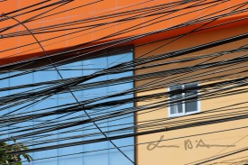 Vientiane (47)