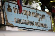 Vientiane (50)