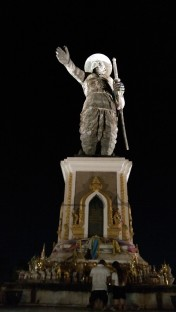 Vientiane (51)