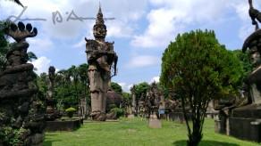 Vientiane (52)