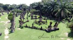 Vientiane (53)