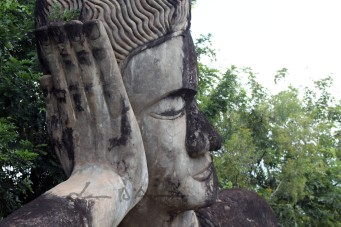 Vientiane (6)