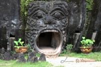 Vientiane (7)