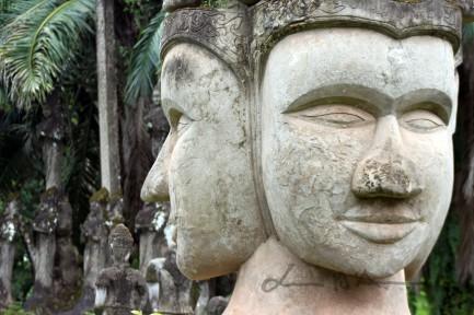 Vientiane (8)