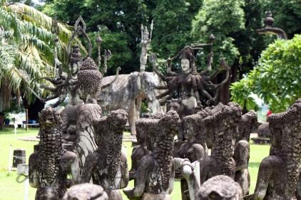 Vientiane (9)